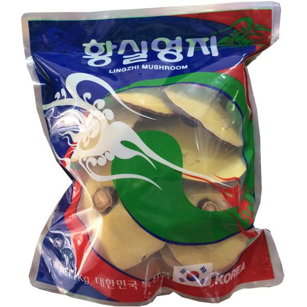 nam-linh-chi-vang-thom-han-quoc-1-kg